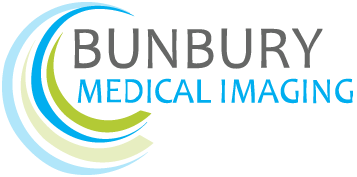 Bunbury Medical Imaging